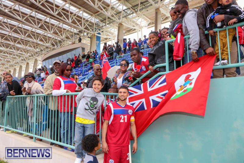 Bermuda-vs-Bahamas-March-29-2015-201