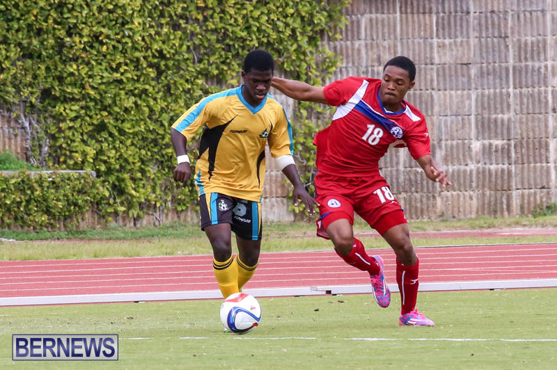 Bermuda-vs-Bahamas-March-29-2015-202
