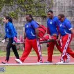Bermuda vs Bahamas, March 29 2015-205