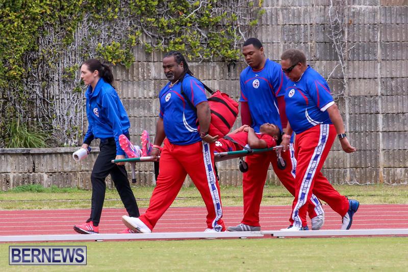 Bermuda-vs-Bahamas-March-29-2015-205