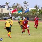 Bermuda vs Bahamas, March 29 2015-206