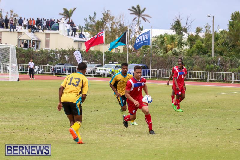 Bermuda-vs-Bahamas-March-29-2015-206