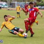Bermuda vs Bahamas, March 29 2015-207
