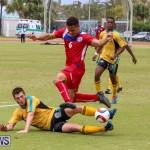 Bermuda vs Bahamas, March 29 2015-208
