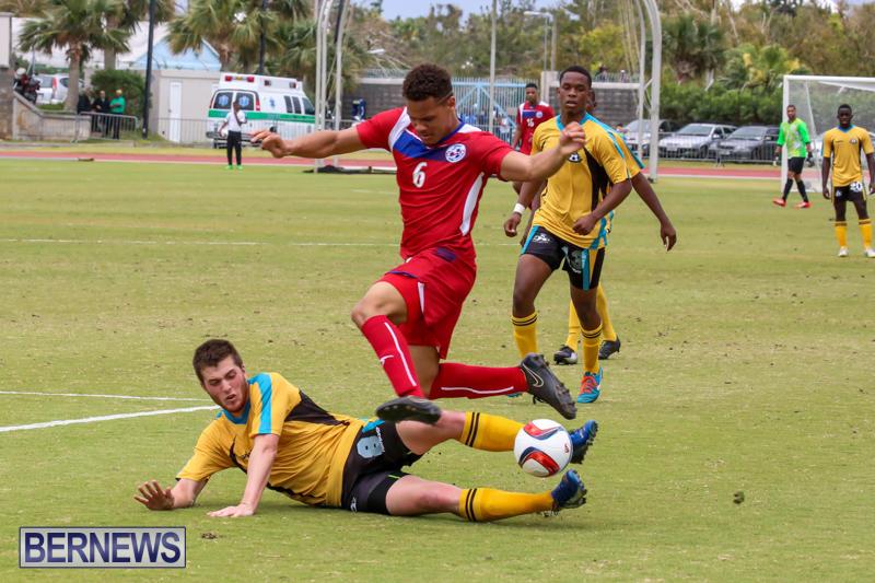 Bermuda-vs-Bahamas-March-29-2015-208
