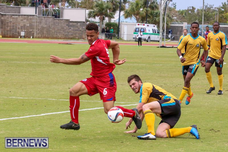 Bermuda-vs-Bahamas-March-29-2015-209