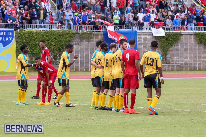 Bermuda-vs-Bahamas-March-29-2015-214