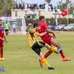 Bermuda vs Bahamas, March 29 2015-215