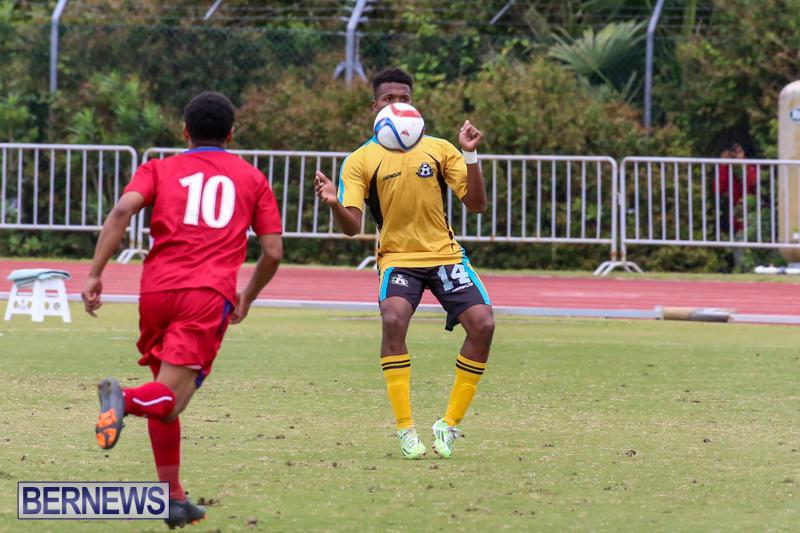 Bermuda-vs-Bahamas-March-29-2015-216