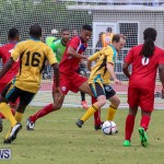Bermuda vs Bahamas, March 29 2015-217
