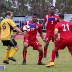 Bermuda vs Bahamas, March 29 2015-218