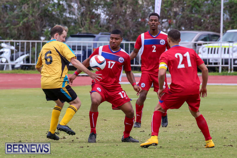 Bermuda-vs-Bahamas-March-29-2015-218