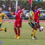 Bermuda vs Bahamas, March 29 2015-221