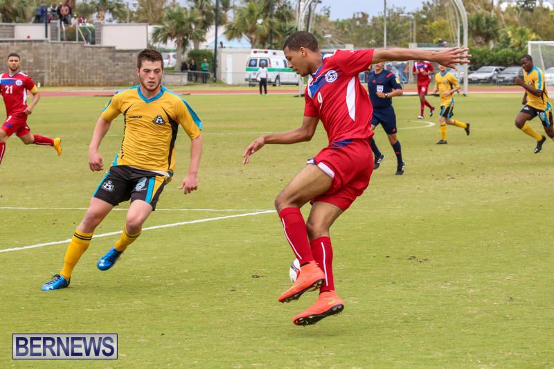 Bermuda-vs-Bahamas-March-29-2015-222