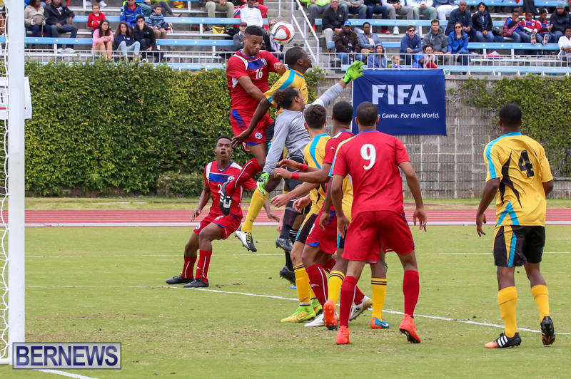 Bermuda-vs-Bahamas-March-29-2015-224