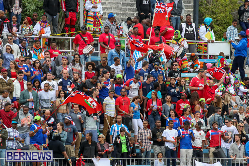 Bermuda-vs-Bahamas-March-29-2015-225