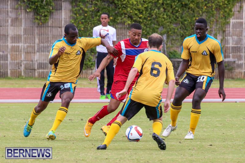 Bermuda-vs-Bahamas-March-29-2015-227