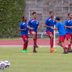 Bermuda vs Bahamas, March 29 2015-23
