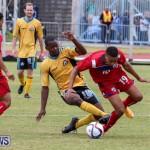 Bermuda vs Bahamas, March 29 2015-230