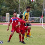 Bermuda vs Bahamas, March 29 2015-232