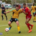 Bermuda vs Bahamas, March 29 2015-234