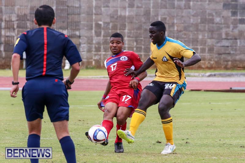 Bermuda-vs-Bahamas-March-29-2015-240