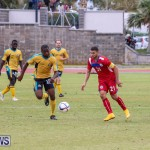 Bermuda vs Bahamas, March 29 2015-241