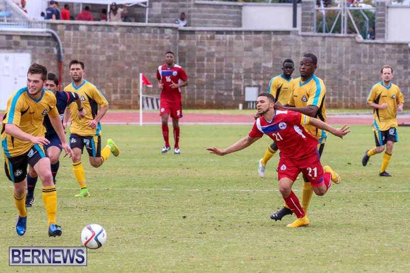 Bermuda-vs-Bahamas-March-29-2015-242