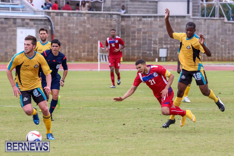 Bermuda-vs-Bahamas-March-29-2015-243