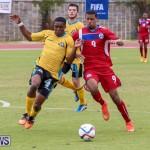 Bermuda vs Bahamas, March 29 2015-244