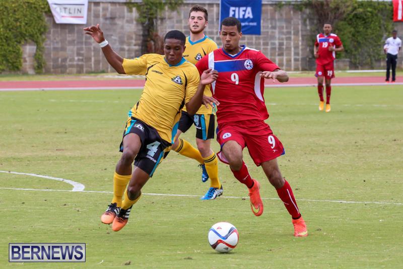 Bermuda-vs-Bahamas-March-29-2015-244