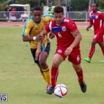 Bermuda vs Bahamas, March 29 2015-246
