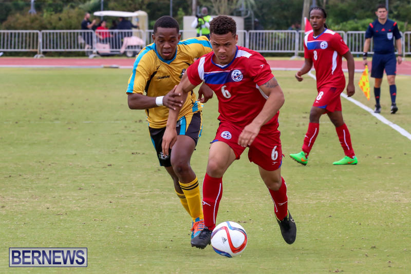 Bermuda-vs-Bahamas-March-29-2015-246