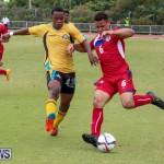 Bermuda vs Bahamas, March 29 2015-247