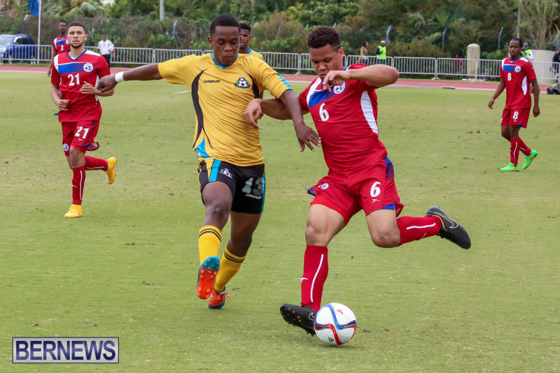 Bermuda-vs-Bahamas-March-29-2015-247