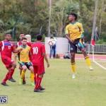 Bermuda vs Bahamas, March 29 2015-249