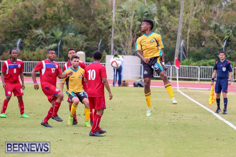Bermuda-vs-Bahamas-March-29-2015-249