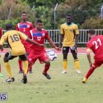 Bermuda vs Bahamas, March 29 2015-250