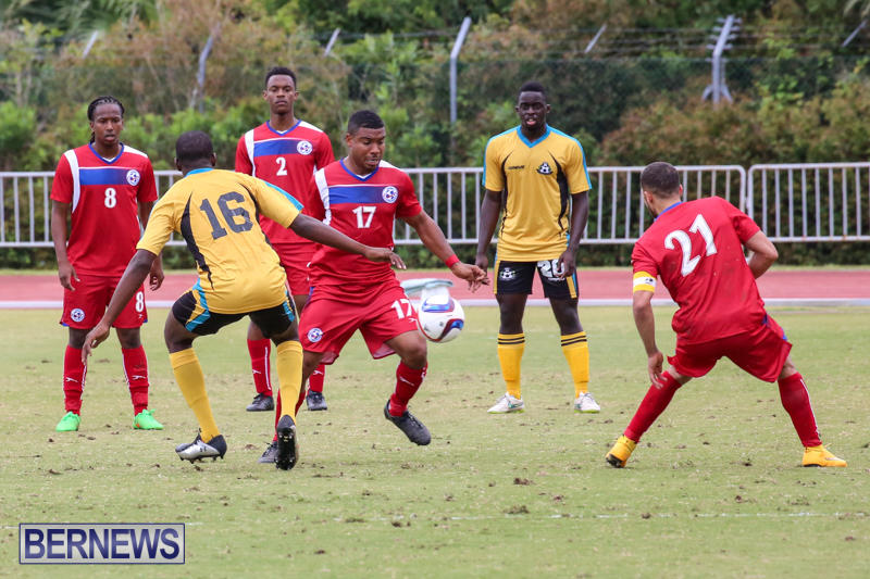 Bermuda-vs-Bahamas-March-29-2015-250