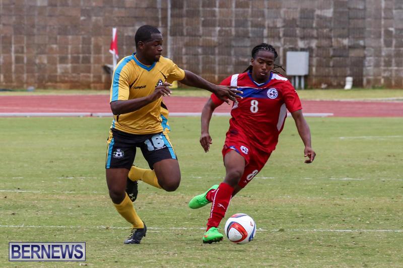 Bermuda-vs-Bahamas-March-29-2015-252