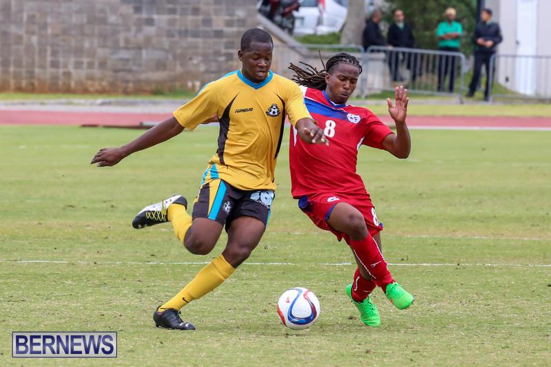 Bermuda-vs-Bahamas-March-29-2015-253