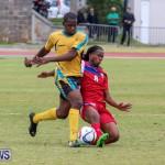 Bermuda vs Bahamas, March 29 2015-254