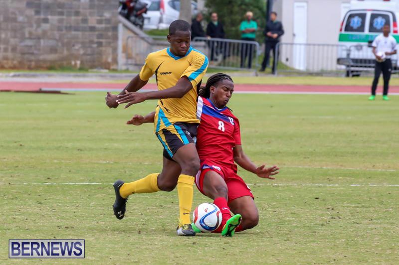 Bermuda-vs-Bahamas-March-29-2015-254