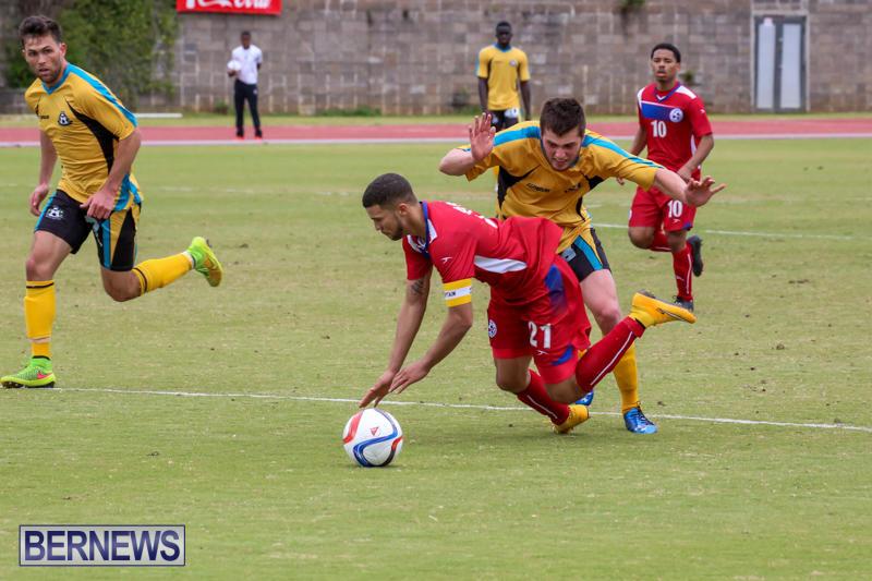 Bermuda-vs-Bahamas-March-29-2015-257