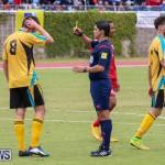 Bermuda vs Bahamas, March 29 2015-258