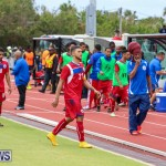 Bermuda vs Bahamas, March 29 2015-260