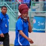 Bermuda vs Bahamas, March 29 2015-262
