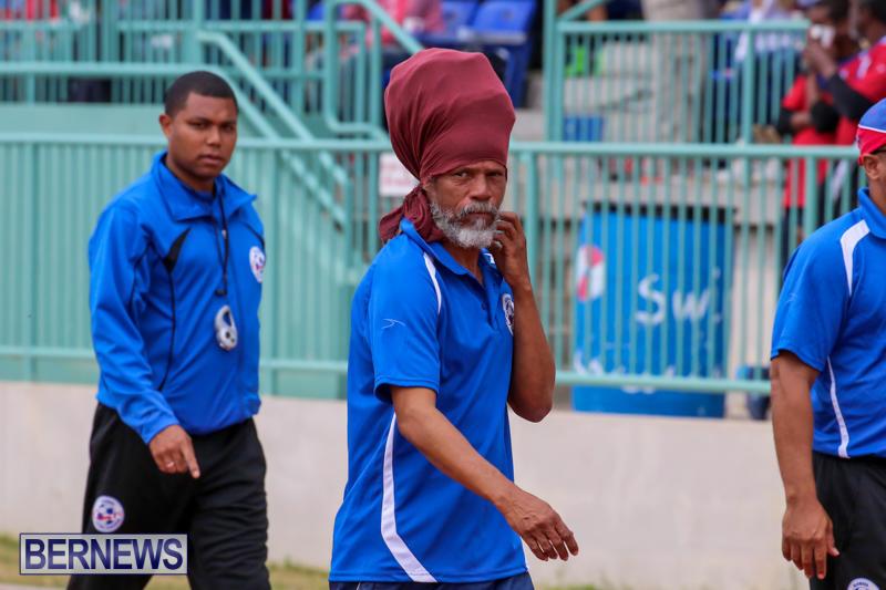 Bermuda-vs-Bahamas-March-29-2015-262