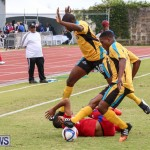 Bermuda vs Bahamas, March 29 2015-264