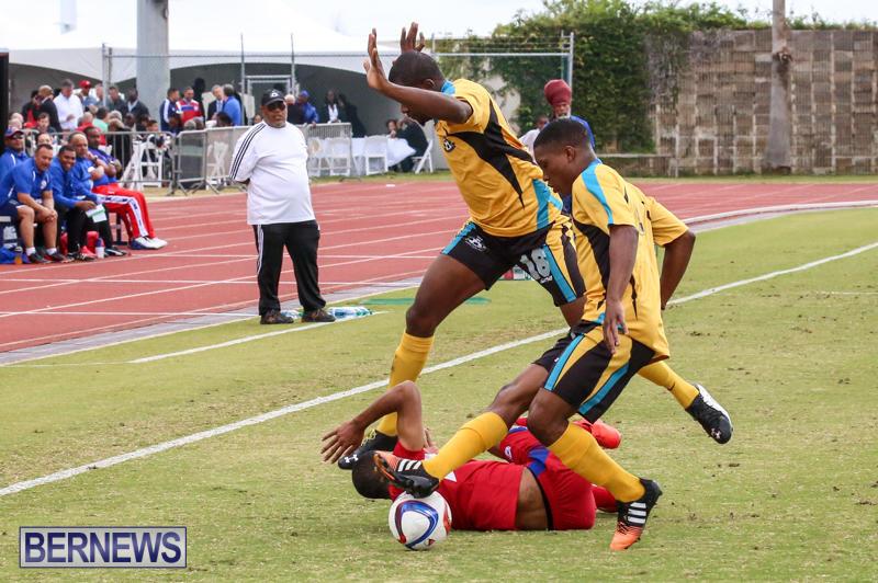 Bermuda-vs-Bahamas-March-29-2015-264